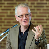 Dr. med. Christoph Gerhard